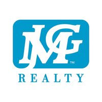 JMG Realty Named to National Multifamily Housing Council Top 50 Apartment Managers List for 2019