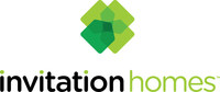 Invitation Homes Completes Transformational Merger Integration. RealFoundations Assistance Hailed in Helping to Create World-Class Operating Model