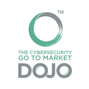 Marketing InSecurity Podcast Debuts; Podcast Covers the Ins and Outs and Do's and Don'ts of Cybersecurity Marketing. First Episodes Feature CMOs of FireEye, Pulse Secure and Exabeam as well as Co-Founder of Elevate Security sharing go to market approaches