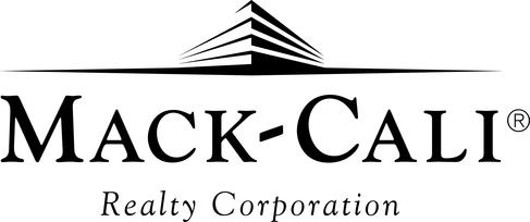 Mack-Cali Announces Steps to Accelerate the Ongoing Board Refreshment Process and Further Improve Corporate Governance