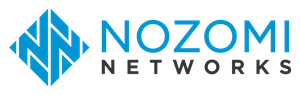 "Nozomi Networks' SCADAguardian Wins ""Best Bench Tested Product"" in Network Computing Awards"