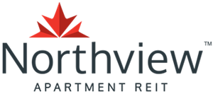 Northview Apartment REIT Announces a $75 Million Bought Deal Equity Financing and a $53 Million Strategic Acquisition in Ontario