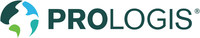 Prologis to Participate in REITWeek 2019: NAREIT