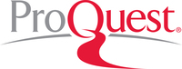 Atairos Makes Investment in ProQuest. Long-Term Partnership to Support Continued Growth of Leader in Educational Technology . Cambridge Information Group to Remain Majority Owner