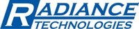 Radiance Technologies Wins SETAS Task Order for Space and Cyberspace and Technology Development Support