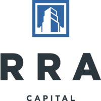 New Real Estate Lender Challenges Top Firms. MBA Names RRA Capital as a Top Investment-Driven Lender for 2018