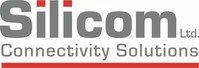 Silicom Secures Initial Design Win From SW-defined Storage Leader for OCP & Conventional NICs - Current Design Win Expected to Ramp Up to ~$1M/Yr; Other Cards Under Evaluation Could Raise Potential to ~$4M/Yr -