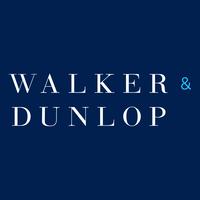 Affordable Senior Housing Community Receives $6 Million Rehabilitation Loan via Walker & Dunlop