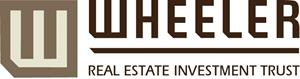 John Sweet Resigns as Chairman of Wheeler Real Estate Investment Trust, Inc.