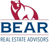 Bear Real Estate Advisors Represents Capital Square 1031 in Acquisition of New Memory Care Facility in Greater Houston