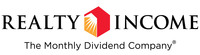 Realty Income Closes 11.0 Million Share Common Stock Offering