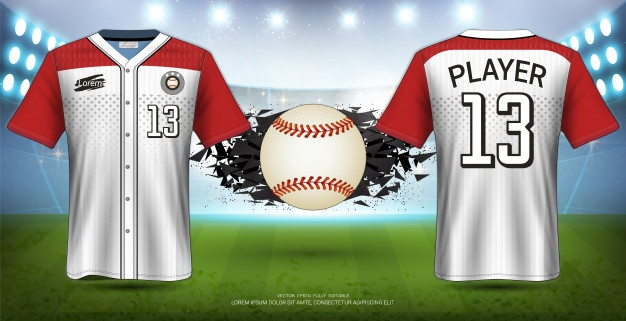 Global Softball Apparel Market Growth Analysis to 2025 by