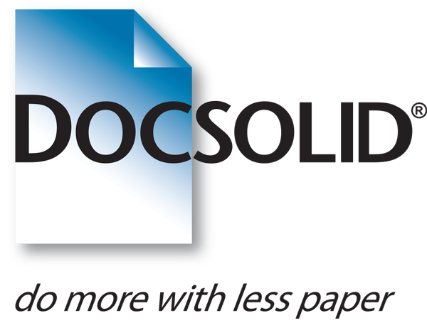 DocSolid Announces Scanback to iManage at ConnectLive