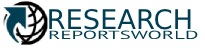 Movement Sensors Market 2019 – Business Revenue, Future Growth, Trends Plans, Top Key Players, Business Opportunities, Industry Share, Global Size Analysis by Forecast to 2025 | Research Reports World