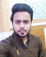 M.Qasim