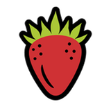Strawberry4Pi 2: Hardware and Software for Raspberry Pi