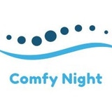 Comfy Night - the Best Orthopedic Pillows for Perfect Sleep