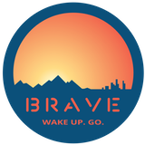 Brave - A Modern Breakfast For Busy Humans