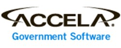 Accela Inc. provides enterprise software solutions to federal, state, and local government agencies in the United States and internationally.