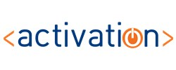 Activation, Inc.We were voted as one of the best ideas coming out of Harvard Business School