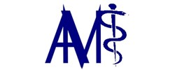 American Medical Supplies (AMS) was started in 2011 by Dr. Robert Okum when he saw the need to help supply Hospitals and the increasing need for Hospice with medical supplies with a personal touch.
