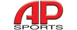 """AP SPORTS Apparel""I am seeking $75,000 for the creation of the inventory"