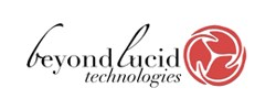 Beyond Lucid Technologies is a healthcare IT startup that goes beyond the digitization of prehospital care records, to offer First Responders situational awareness