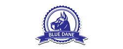 Blue Dane is the first manufacture in North America to use a patent pending process with the use of Apple Cider Vinegar to dry age meat products for pets.