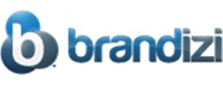 Brandizi is marketing magic for small businesses. Painless, professional marketing tools that makes our customers look like the genius they are.