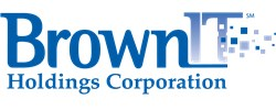 BrownIT Holdings (BITH) is an acquisition platform designed to capture a share of the $40B annual Healthcare IT market.
