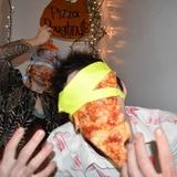 """Pizzadoughnuts"" first full release album"
