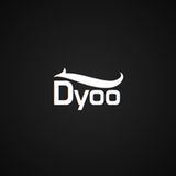 Dyoo is your virtual security guard