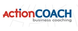 Drewavan Coaching and Training To educate, train, and coach small to medium sized businesses