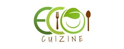 """Eco Cuizine is a start-up """"Organic Quick-Service Dining"""", serving its foods in an Eco-Friendly environment and whose first unit will be located in Tampa, Orlando or Miami, Florida."""