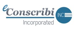 eConscribi, Inc.develops pioneering e-recruitment solutions that offer out-of-the-box, ready-to-use, end-to-end SaaS capabilities to clients desiring efficient, flexible recruitment tools.