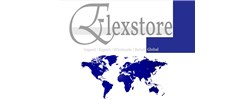 Elexstore is an online store specializing in the global importation