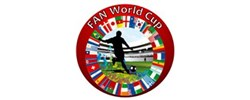 FAN World Cup FWC is a GLOBAL SOCCER LEAGUE that will ENGAGE and CONNECT the FANS, the PLAYERS