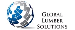 Global Lumber Solutions is a profitable producer and distributor of lumber products