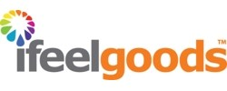 Ifeelgoods The leading digital promotions platform, Ifeelgoods helps marketers incent.