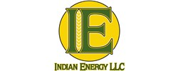 Indian Energy LLC 100% Native American Owned