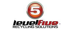 Level 5 Recycling - Licking County, LLC