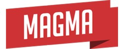 Magma HQ enables editorial teams to plan, organize and create both print and digital magazines online in a no constraints manner saving everyone involved tons of time.