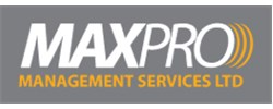 MaxPro Management Services Ltd.Consultancy projects on turnkey basis beside following own business lines as fuel reselling and now developing dairy project in India and also modern school in India and HASKAP