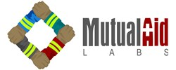 Mutual Aid Labs The idea that small or medium emergency services agencies