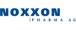 NOXXON Pharma AG, a biopharmaceutical company, develops biostable aptamers and substances based on mirror image nucleic acids