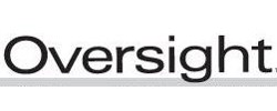 Oversight Systems Inc. is a privately-held, Atlanta-based software company whose continuous transaction monitoring solutions help Fortune 500 companies in a variety of industries solve problems related to governance, risk and compliance