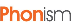Phonism is an IoT software company that provides a SaaS solution to Telecom & IT organizations to manage and provision their VoIP devices simply and securely through a central online portal.