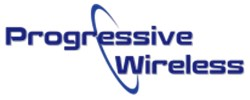 Progressive Wireless We are a Cricket Wireless Retail Dealership expanding to 100 stores. We have 23 stores open or in process