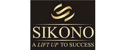 SIKONO FRANCHISE FUNDING SIKONO - THE 1ST SEAMLESS FRANCHISE FINANCING FINTECH - BOTH UNIQUE & DYNAMIC.. SIKONO Franchise Funding will set the new standard in franchise financing.