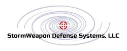 StormWeapon Defense Systems, LLC believe all the lives saved and infrastructure preserved from the wrath of devastating hurricanes is the true benefit of our endeavors and we sincerely pray that our investors find the same merit in our cause.